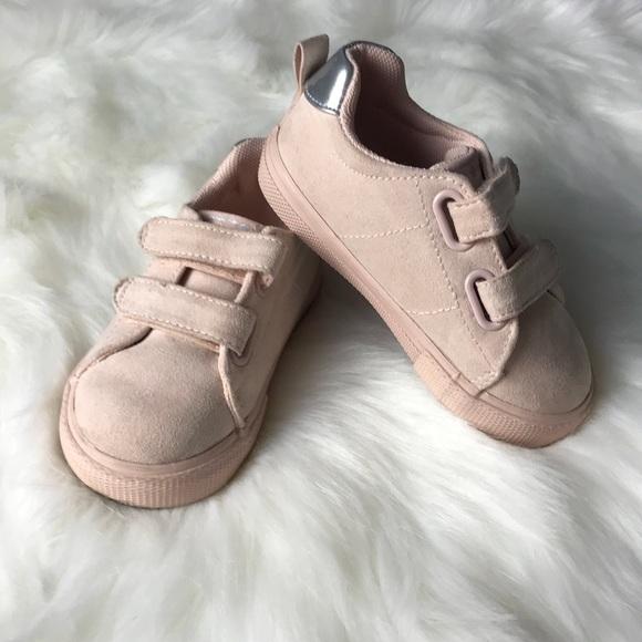 H\u0026M Shoes   Baby Girl Hm Shoes Sz 2365